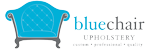 blue-chair-upholstery